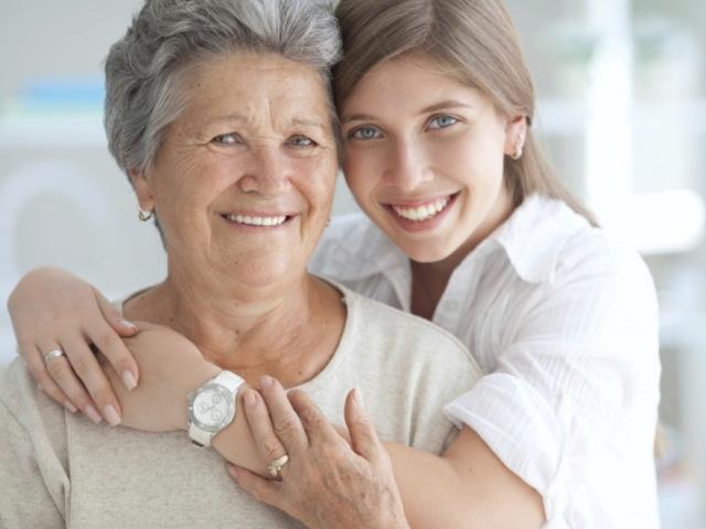 Красиві слова і вирази про маму короткі зі змістом статусу: список. Найкращі, добрі, щирі, приємні і ніжні слова любові, присвячені мамі