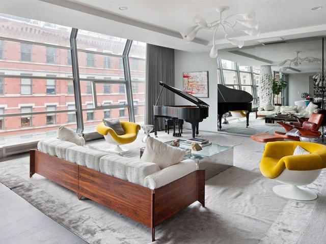Апартаменти і квартира: в чому різниця, що краще, вигідніше? Що вибрати і купити — квартиру або апартаменти: плюси і мінуси апартаментів перед звичайною квартирою. Як відрізнити апартаменти від квартири при покупці?