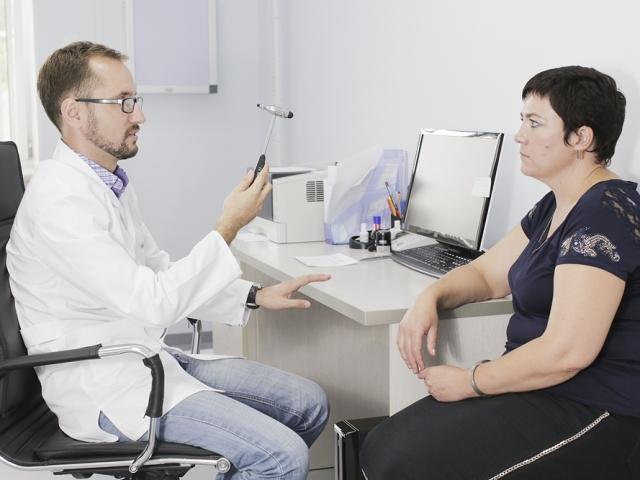 Лікар невролог і невропатолог: це одне і те ж, в чому різниця, відмінність? Які хвороби лікує лікар невролог і невропатолог?