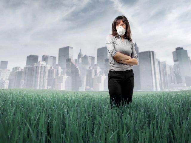 Яке значення має повітря, кисень для життя людини, рослин і всіх живих організмів? Скільки здорова людина, мозок людини може прожити без повітря, кисню? Який зафіксований рекорд затримки дихання людини під водою?