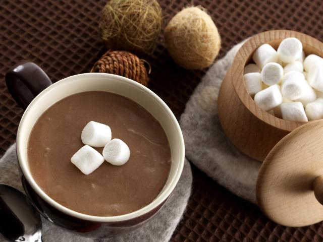 Каву з жолудів дуба: користь і шкода, рецепт приготування кавового напою, відгуки. Який на смак каву з жолудів?