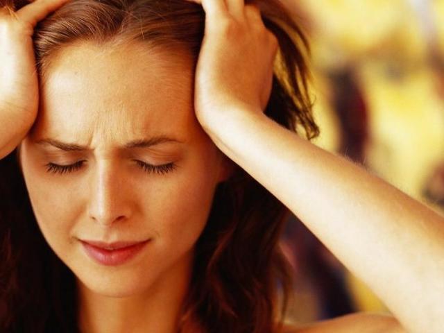 Знижений атмосферний тиск: вплив на організм людини, на його самопочуття. Яке атмосферний тиск вважається зниженим, при якому тиску болить голова?