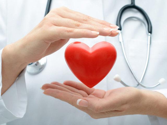 Як і чим зміцнити серце — поради кардіолога. Зміцнення ослабленого серця при ускладнених серцевих недугах: медикаментозна методика