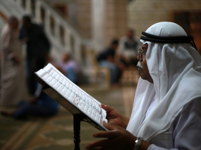 Молитви від пристріту і псування мусульманські: сильні Дуа, Рукія, Аяти, Сури. Читання Корану від пристріту, псування, чаклунства