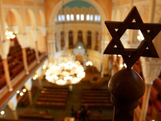 Єврейське свято Ханука в 2019 році: якого числа? Свято Ханука 2019: поздоровлення, сценарій свята для дітей, рецепти страв