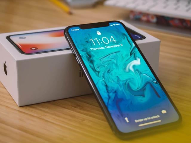 Який був самий перший Айфон, в якому році він вийшов. Лінійка iPhone від першого до останнього: історія розвитку Айфона