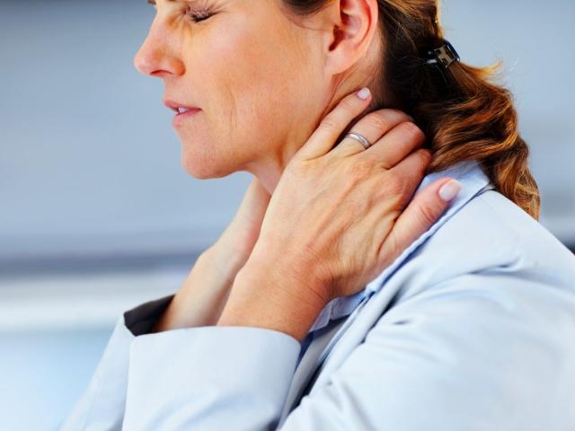 Сильний біль в м'язах після тренування: як позбутися зняти, зменшити її ліками і народними засобами? Чому виникає біль в м'язах після тренування і скільки вона триває? Чим знеболити м'язи після тренування: список таблеток, мазей, кремів
