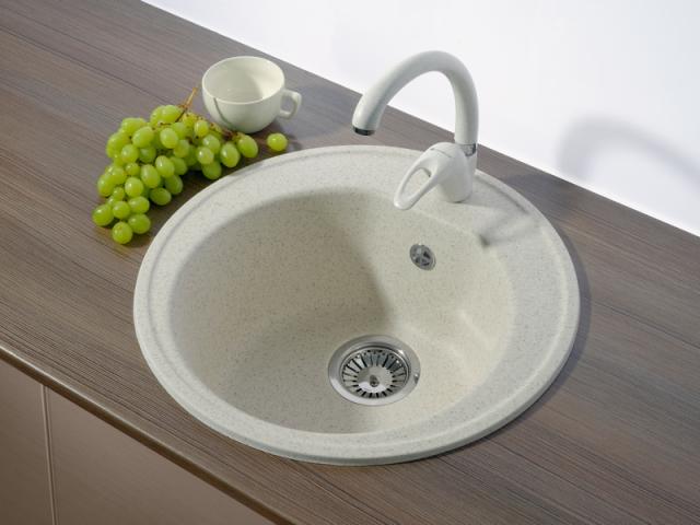 Як вибрати мийку для кухні? Кращі мийки для кухні металеві, кам'яні, емальовані, керамічні, кварцові: види мийок, плюси і мінуси, відгуки, список кращих виробників