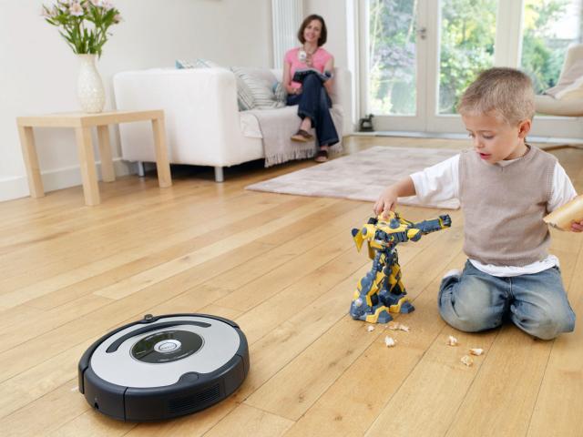 Робот-пилосос на Алиэкспресс — рейтинг кращих моделей: список, характеристики. 5 кращих розумних роботів-пилососів з Китаю на Алиэкспресс: огляд, каталог, ціна, відгуки, фото
