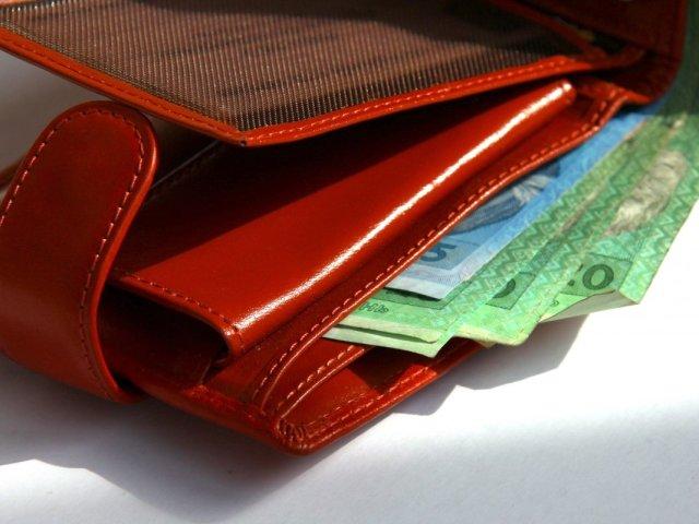 Як і де взяти швидкий кредит готівкою за паспортом в день звернення без довідок про доходи та поручителів?