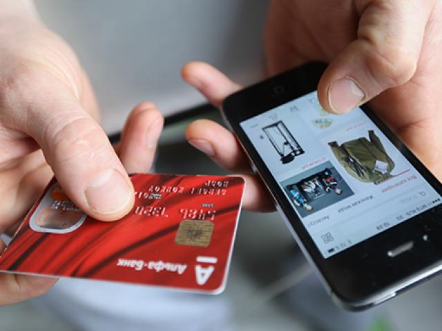 Як завантажити і встановити додаток Вайлдберриз безкоштовно на Айфон і Андроїд? Вайлдберриз: мобільна версія сайту для телефону: вхід у систему