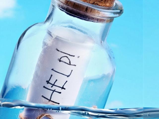 Як відрізнити метиловий спирт від етилового? Як розпізнати метиловий спирт в алкоголі? У чому різниця між етиловим і метиловим спиртом?