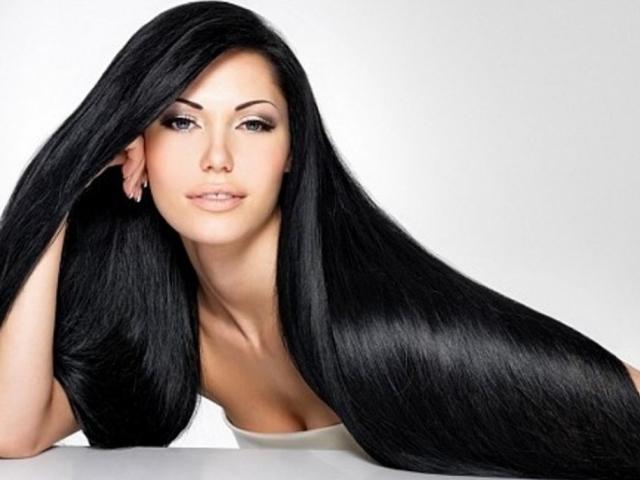 Екранування волосся: ефективність, переваги, недоліки та протипоказання, засоби для використання. Професійне та домашнє екранування волосся: як проводиться — покрокова інструкція. Частота проведення процедури екранування волосся