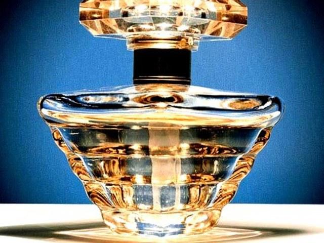 Відомі, популярні жіночі французькі парфуми, парфумерія: назви, бренди