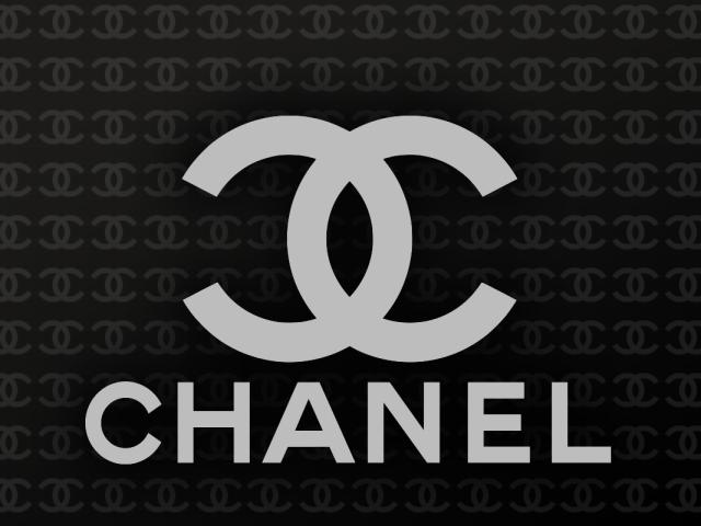 Логотипи брендів одягу: список, фото, історія. Розшифровка логотипів італійських, французьких, британських, американських, німецьких брендів одягу