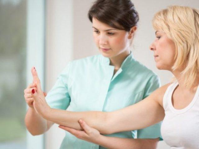 Помилковий суглоб: ознаки, причини утворення, лікування вродженого і набутого помилкового суглоба