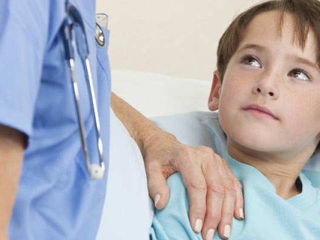 Хвороба Пертеса кульшового суглоба у дітей: симптоми і причини виникнення, процес розвитку хвороби, діагностика, профілактика та лікування хвороби Пертеса у дитини