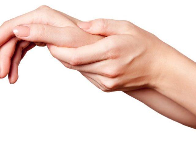 Тендовагініт променево-зап'ясткового суглоба: причини, симптоми і прояви, діагностика. Медикаментозне та народне лікування тендовагинита променево-зап'ясткового суглоба, профілактика, можливі ускладнення