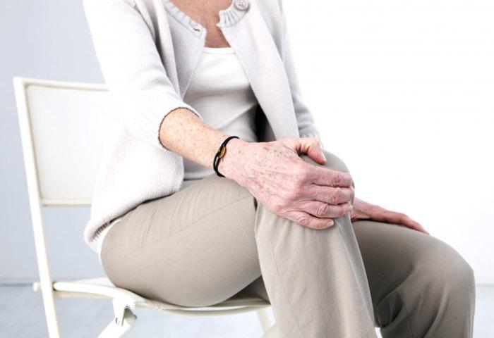 Гонартроз колінного суглоба 2 ступеня: лікування медикаментозне і народними засобами. Дієта і гімнастика при гонартрозі колінного суглоба 2 ступеня