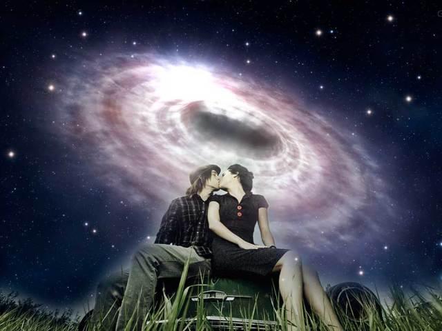 Сумісність і характеристика жінки за знаками зодіаку в любові. Відповідні знаки зодіаку чоловіка для жінки-Стрільця, Козерога, Водолія, Риби в любові