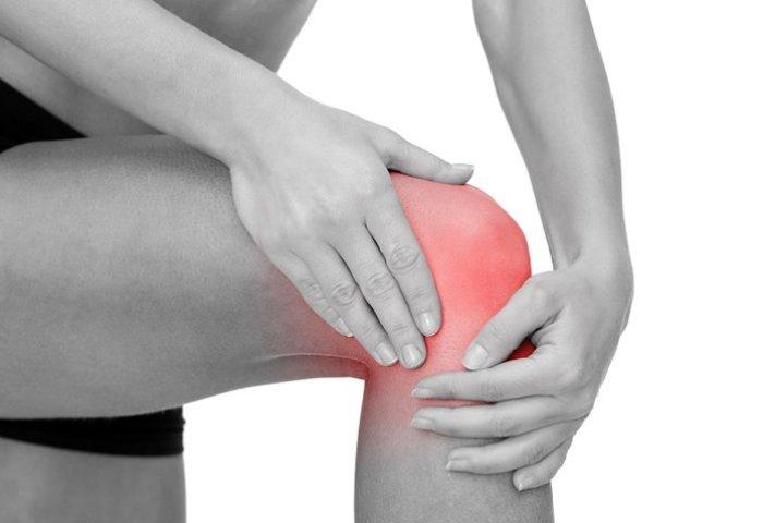 Синовіт колінного суглоба: ознаки, симптоми і причини появи, лікування, профілактика