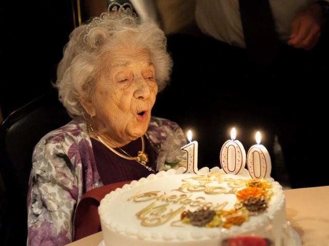 Як прожити довше: п'ять факторів довголіття на думку вчених