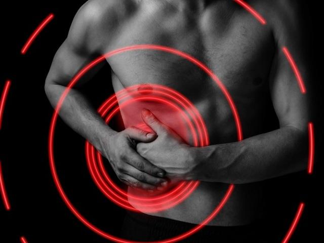 Біль у правому боці: причини у чоловіків і жінок, лікування народними засобами, заходи профілактики. Які небезпечні захворювання проявляються болем у правому підребер'ї? Що робити, якщо коле в правому боці, при яких симптомах потрібно звертатися до лікаря