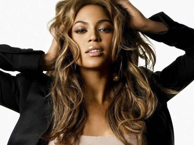 Найкрасивіші американські співачки: топ-18