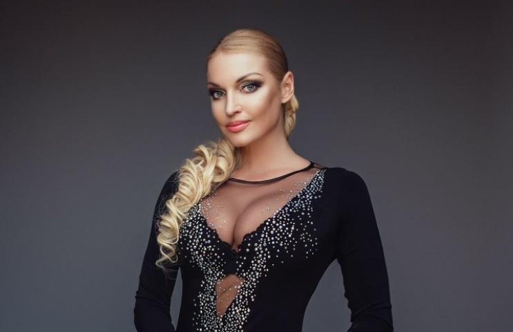 Найкрасивіші балерини: топ-22