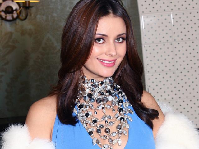 Найкрасивіші жінки Росії: топ-18, фото