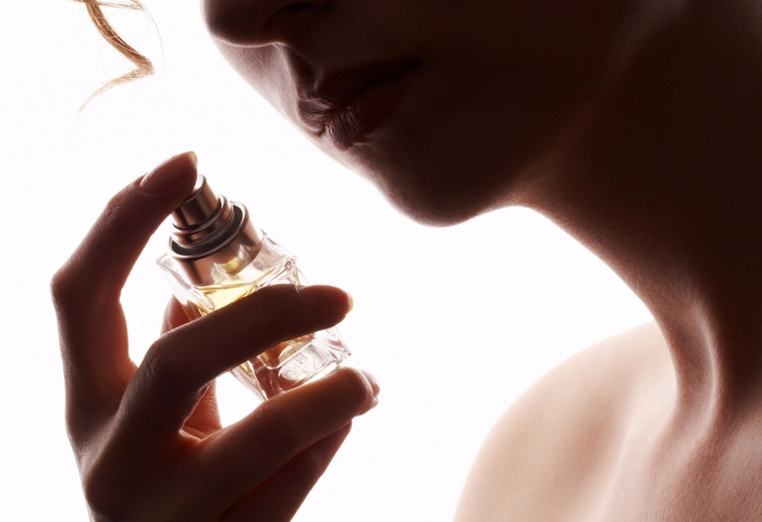 Найдорожчі парфуми у світі — ціна, основні нотки аромату, коротка характеристика: топ-16