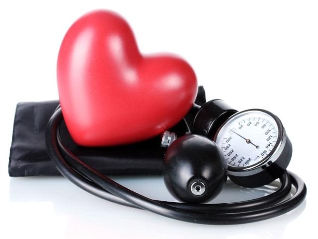Як підвищити низький нижнє тиск в домашніх умовах медикаментами, засобами народної медицини, дієтою, алкоголем дорослому, дитині? Низьке нижнє тиск: причини і симптоми, заходи профілактики для його підвищення