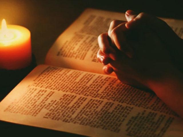 Молитва за здоров'я хворого, дитини, матері, перед операцією. Кому молитися про здоров'я?