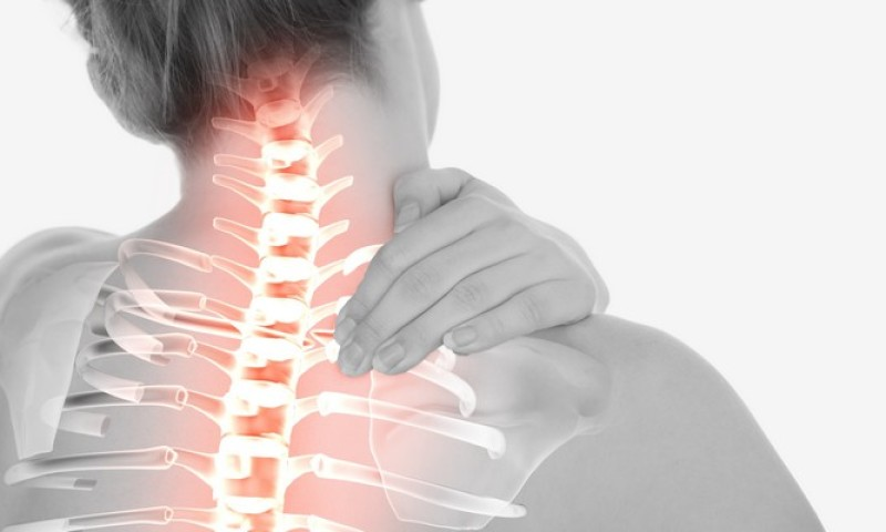 Болить шия: причини, що робити? Болі в шиї ззаду, з лівого і правого боку: причини, симптоми, лікування, профілактика, народні методи лікування
