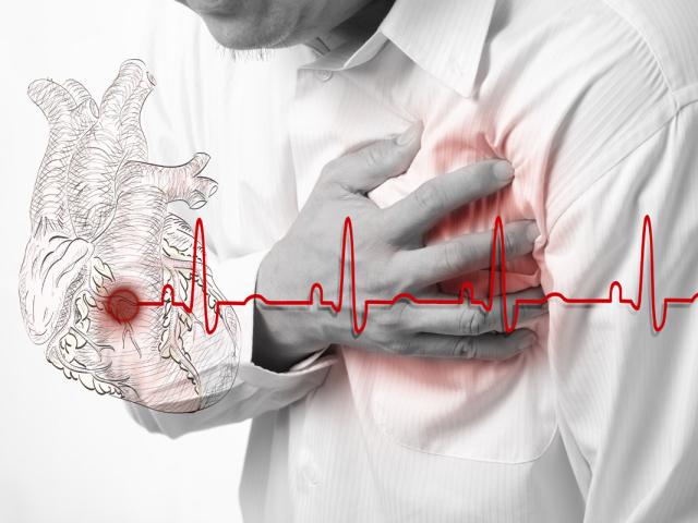 Як знизити верхнє систолічний тиск в домашніх умовах? Висока верхнє кров'яний тиск: причини і лікування