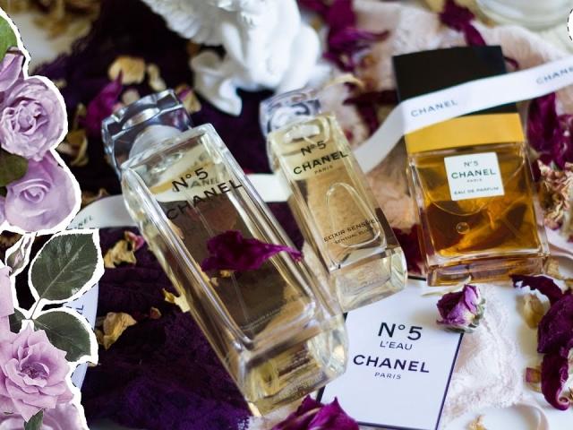 Chanel № 5: опис аромату, відгуки. Як з'явилися духи, що стали візитною карткою Коко Шанель: історія створення легендарного аромату Chanel № 5
