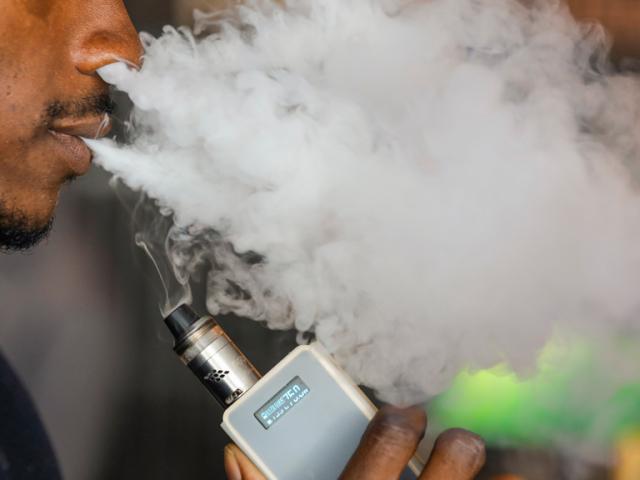 Шкідливі електронні сигарети без нікотину, шкідливий чи вайп? Електронні сигарети без нікотину: користь і шкода, склад рідин для куріння без нікотину та думки науковців