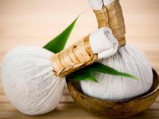Ритуали з мішечком з сіллю для кожного дня тижня: опис, подробиці ритуалу
