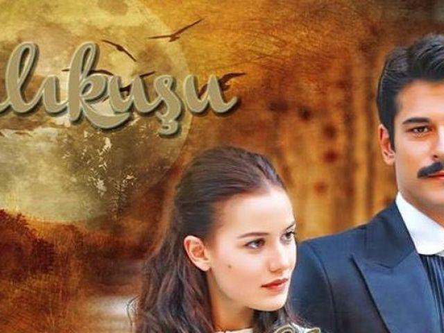 Найкращі турецькі серіали: топ-10