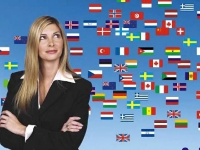 Який найкращий, точний, правильний, грамотний перекладач онлайн?