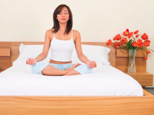 Навіщо потрібна медитація перед сном: що ми отримуємо в результаті? Техніки медитації перед сном: рекомендації по проведенню заспокійливої процедури