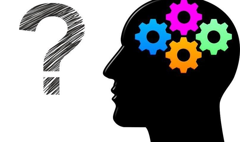 IQ тест на інтелект: історія виникнення, складові, питання, результати