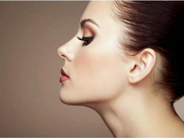 Догляд за обличчям після 30 років: поради косметолога