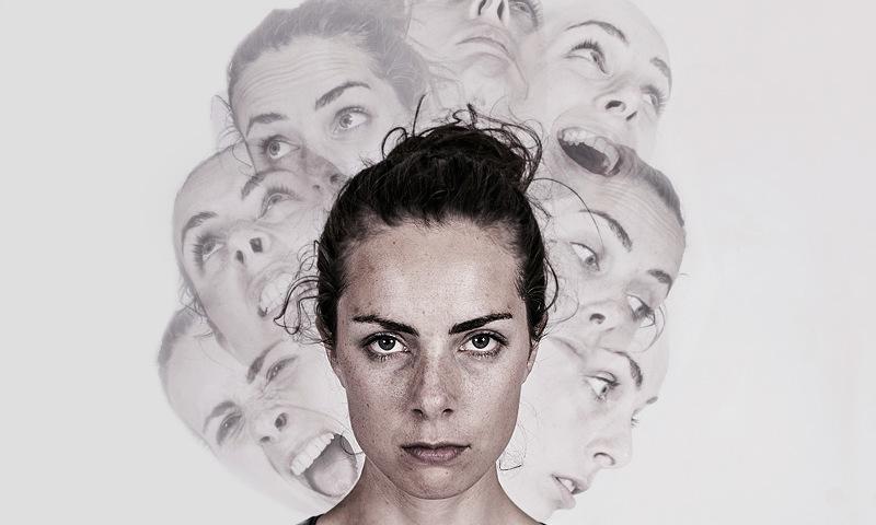 Для чого потрібно проходити тест на шизофренію: визначаємо початкову стадію захворювання. Психологічний тест на шизофренію — питання і розшифровка
