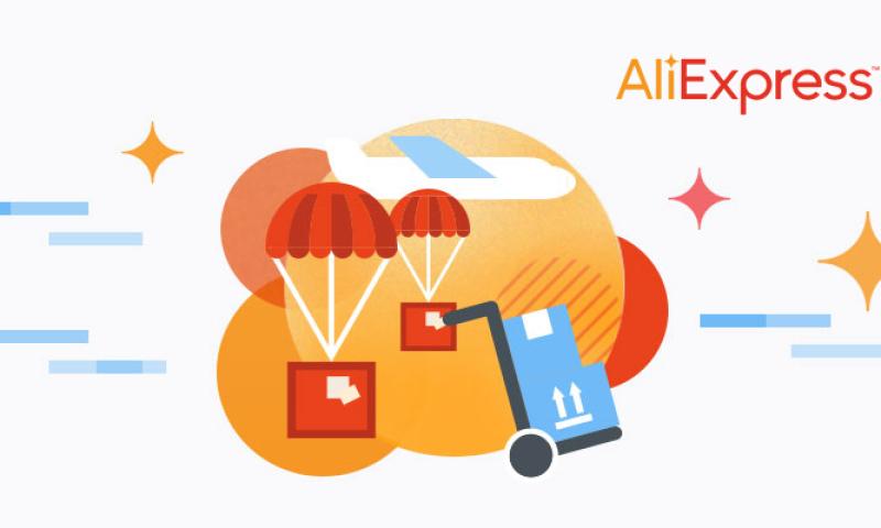Служба доставки Yun Express — відстеження і доставка поштових відправлень і посилок з Алиэкспресс російською мовою з трек-номером в Росію, Казахстан, відгуки про доставку. Yun Express – час і терміни доставки з Алиэкспресс в Росію