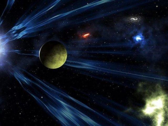 Найближча до Землі зірка: назва, відстань до найближчої зірки — яка найближча до Землі зірка після Сонця? Характеристика Проксима Центавра