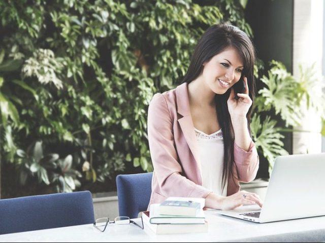 Як пройти співбесіду по скайпу з роботодавцем: особливості, поради, запитання роботодавця. Які запитання ставлять на співбесіду по скайпу?