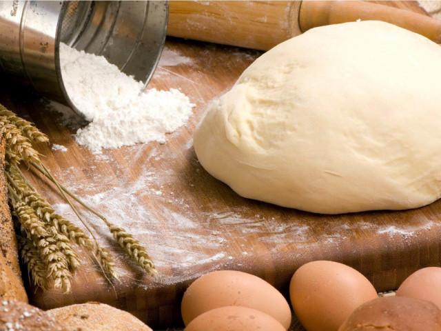 Чим замінити розпушувач для тіста: топ-5 варіантів