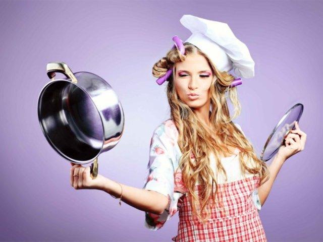 Алюмінієвий посуд: користь і шкода. Чи можна і що можна готувати в алюмінієвому посуді і що не можна? Чи можна зберігати їжу, воду, м'ясо в алюмінієвому посуді, ставити цю посуд в мікрохвильовку, духовку, мити в посудомийці?