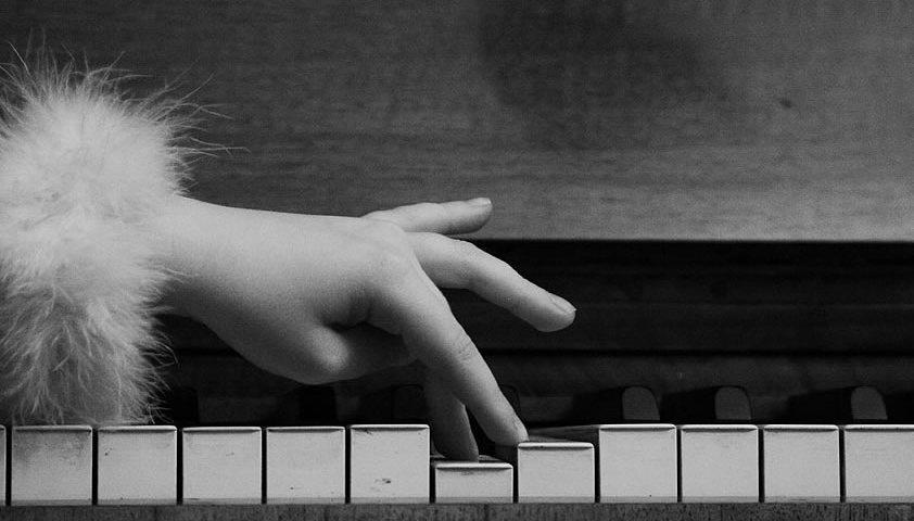 Чим відрізняється піаніно від фортепіано і рояля: порівняння. Як виглядає рояль, піаніно та фортепіано: фото